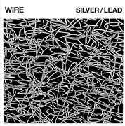 Silver /  Lead , Wire
