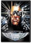 Stone Cold , Brian Bosworth