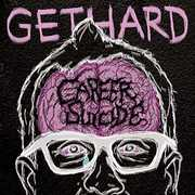 Career Suicide , Chris Gethard