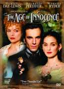 The Age of Innocence , Daniel Day-Lewis