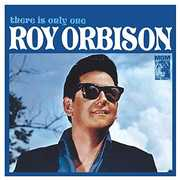 There Is Only One Roy Orbison , Roy Orbison
