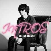 Intros [Import] , Rem Beatz