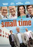 Small Time , Xander Berkeley