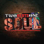 Two Beats One Soul (Various Artists) , Various Artists
