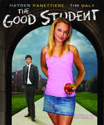 The Good Student , Tim Daly