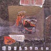 Xmas Album , Michael W. Smith