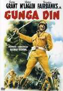 Gunga Din , Douglas Fairbanks, Jr.