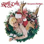Once Upon a Christmas (Translucent Green) , Dolly Parton