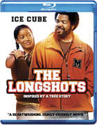 The Longshots , Ice Cube
