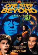 Twilight Zone: One Step Beyond: Volume 4 , Lee Philips