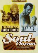 Truck Turner /  Hammer , Isaac Hayes