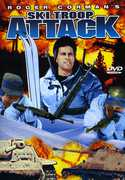 Ski Troop Attack , Michael Forest