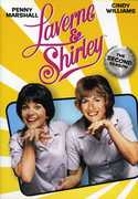 Laverne & Shirley: The Complete Second Season , Anson Williams