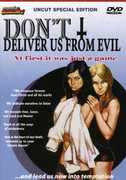 Don't Deliver Us from Evil , Jeanne Goupil