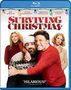 Surviving Christmas , Ben Affleck