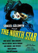 The North Star , Anne Baxter