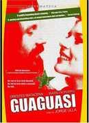 Guaguasi , Raymundo Hidalgo-Gato