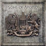 Psychotic Symphony , Sons of Apollo