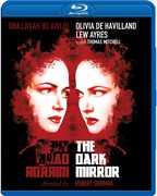 The Dark Mirror , Olivia de Havilland