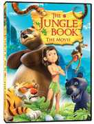 The Jungle Book: The Movie , Teresa Gallagher