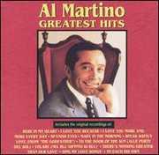 Greatest Hits , Al Martino