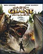 Jack the Giant Killer , Harry Dyer