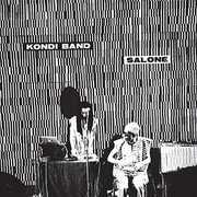 Salone , Kondi Band