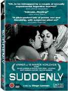 Suddenly (2002) , Tatiana Saphir
