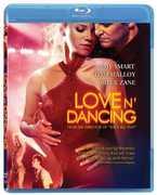 Love N' Dancing , Amy Smart