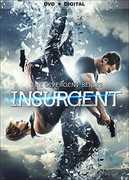 The Divergent Series: Insurgent , Shailene Woodley