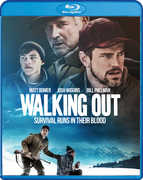 Walking Out , Bill Pullman