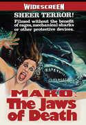 Mako: The Jaws Of Death , Richard Jaeckel