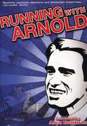 Running with Arnold , Alec Baldwin