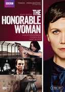 The Honourable Woman , Maggie Gyllenhaal