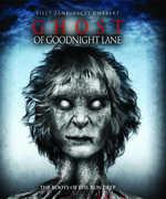 Ghost of Goodnight Lane , Billy Zane