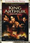 King Arthur (Director's Cut) , Stellan Skarsg rd