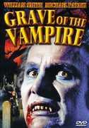 Grave of the Vampire , Lieux Dressier