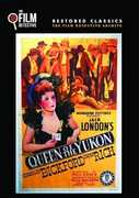 Queen of the Yukon , Charles Bickford