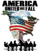 America: United We Fall , Jason Graham