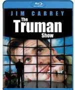 The Truman Show , Jim Carrey