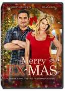Merry Ex-Mas , Kristy Swanson
