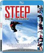 Steep , Doug Coombs