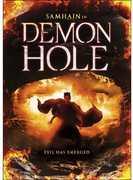 Demon Hole , Paris Campbell