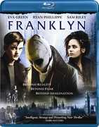 Franklyn , Ryan Phillippe