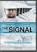 The Signal , Robert Banas