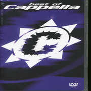 Best of Cappella , Cappella