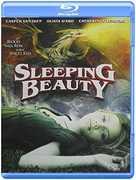Sleeping Beauty , Casper Van Dien