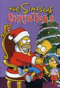 The Simpsons Christmas , Maggie Roswell