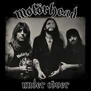Under Cover [Explicit Content] , Motorhead