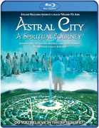 Astral City , Renato Prieto